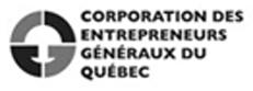 Corporation Entrepreneurs Généraux du Québec
