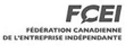 Fédération Canadienne de l'Entreprise Indépendante