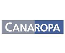 Canaropa