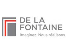 De La Fontaine